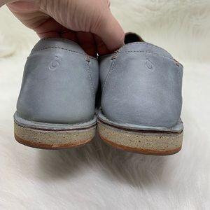 304f6523d7d OluKai Shoes - OluKai Ali I  Elua Slip On Loafer Shoe ...